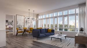 100 Luxury Penthouses For Sale In Nyc Homes Long Island Ny Park Place Penthouse New