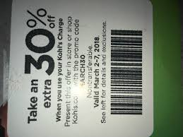 Official Kohl's & More Deal & Chat Thread - Page 1124 ... Alex Bergs A Complete Online Shopping Guide 2019 Start Saving More 6 Power Tips For Using Coupon Codes Kohls Promo Stacking Huge Discounts How To Save 50 Off Has My Account Been Hacked The Undertoad Kohls Black Friday 2018 Ads And Deals 30 Current Code Rules Coupon Codes Free Shipping Mvc Win Coupons Coupons And Insider Secrets Off This Month November