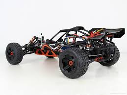 Gas: Rc Gas Cars Xray Xb8 2016 Spec Luxury 18 Nitro Offroad Buggy Kit Xra350011 Tamiya 110 Super Clod Buster 4wd Towerhobbiescom Rc Adventures Unboxing The Losi Lst Xxl2 18th Scale Gas Powered Truck Youtube Monster Radio Control 24g 94862 The 10 Best Cars And Trucks Rc Diagram Schematics Wiring Diagrams 4x4 Hsp Cheap For Sale New Savagery Pro With Team Associated