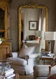 100 Inside Home Design Real Life Interior Marylou Sobel Interior