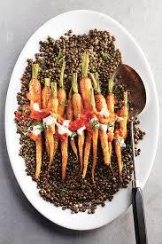 cuisiner les l umes de saison on cuisine les légumes de saison châtelaine