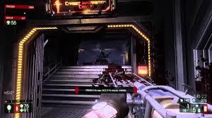 Killing Floor Scrake Hitbox by Killing Floor 2 Slow Motion Kills Berserker Weapons 720p60fps