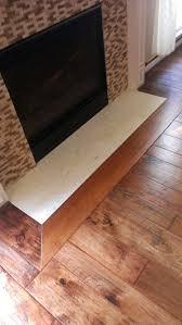 Flooring Liquidators Tyler Tx by 12 Best Johnson English Pub Hardwood Images On Pinterest