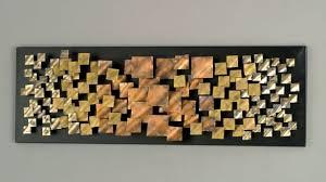 Stylish Ideas Mosaic Wall Decor Or Mirror Jeffsbakery Basement Mattress Image Of Design Pier 1 Gecko Decoration Decorative Tile Art