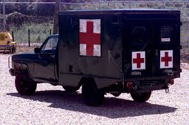 File:CUCV Type C M1010 Ambulance.jpg - Wikimedia Commons Filecucv Type C M10 Ambulancejpg Wikimedia Commons Five Reasons You Should Buy A Cheap Used Pickup 1985 Military Cucv Truck K30 Tactical 1 14 Ton 4x4 Cucv Hashtag On Twitter M1031 Contact 1986 Chevrolet 24500 Miles For Sale Starting A New Bovwork Truck Project M1028 Page Eclipse M1008 For Spin Tires Gmc Build Operation Tortoise Pirate4x4com K5 Blazer M1009 M35a2 M35 Must See S250g Shelter Combo Emcomm Ham Radio