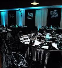 tapis st jerome le tapis de st jérôme salle de réception évènements