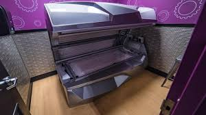 Planet Fitness Hydromassage Beds by Davenport Ia Planet Fitness