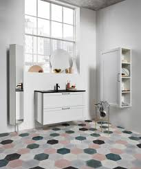 Staggering Bathroom Floorles Style Marvelousle Ideas Picking The ... How To Lay Out Ceramic Tile Floor Design Ideas Travel Bathroom Flooring Simple Remodel A Safe For And Healthy Gorgeous Pictures Hexagonal Black Image 20700 From Post Designs Kitchen Floors Ceramic Tile Bathroom Ideas Floor 24 Amazing Of Old Porcelain Black Designs For Kitchen Floors Lowes Brown Contemporary Modern Thangnm
