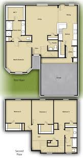 Lgi Homes Houston Floor Plans by Lgi Homes Cypress Floor Plan Home Decor Ideas