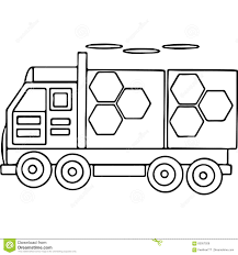 Truck Kids Coloring Pages Geometrical Figures Stock Illustration ... Coloring Pages Of Army Trucks Inspirational Printable Truck Download Fresh Collection Book Incredible Dump With Monster To Print Com Free Inside Csadme Page Ribsvigyapan Cstruction Lego Fire For Kids Beautiful Educational Semi Trailer Tractor Outline Drawing At Getdrawingscom For Personal Use Jam Save 8