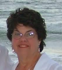 Alexandria Funeral Home Condolences Mary Williams