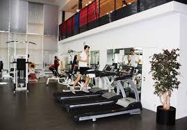 salle de sport restaurant cafet zen room salle de sport drôles d endroits