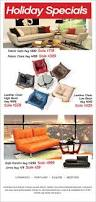 Crate And Barrel Verano Sofa Smoke by 11 Best Oversized Chairs Images On Pinterest Oversized Chair