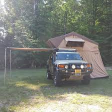 Ironman 4×4 Awning – Long Term Review What Length Arb Awning Toyota 4runner Forum Largest Universal Awning Kit 311 Rhinorack Crookhaven Mechanical Repairs 4wd Specialists On South Coast Nsw Ironman 4x4 Led Bar Iledsr756 Huma Oto Off Road Aksesuar Youtube Routes Led Bar 35 Best Images Pinterest Jeep And Bull North Eastern Welcome To Our New Location Fortuner 2015 Deluxe Commercial 20m X 3m Camping Grey Car Side Roof Rack Tent Instant With Brackets 14m L 2m Out