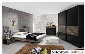 schlafzimmer set vintage top qualität kaufen auf ricardo