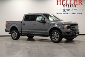 New 2019 Ford F-150 XLT Crew Cab Pickup In El Paso #1900148 | Heller ... Viva Dodge Mega Used Sale Trucks At Great Price In El Paso Us Car Sales Tx New Cars Service Intertional Prostar Cventional In For 2018 Ford F150 Xlt Crew Cab Pickup 18001 Heller For Less Than 1000 Dollars Autocom 2017 Chevrolet Colorado Model Details Truck Research Toyota Dealership 2019 20 Top Models Home Utility Trailer Southwest Tx Black And White Stock Photos Images Alamy Aessment Of Multiple Layers Security Screening By Lvo Used Trucks Texas Trucking Camera Maker Lytx Acquired 500 Million Fortune