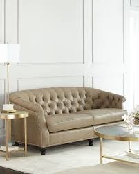 Decoro Leather Furniture Company by Leather Sofa Guide Leather Furniture Reviews Guides And Tips