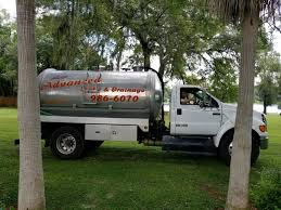 ASAP Advanced Septic & Drainage Pump Truck – ASAP Advanced Septic Care Septic Truck Mount Tank Manufacturer Imperial Industries Diversified Fabricators Inc Vacuum Trucks With Liquid And Solid Separation System 3 Reasons To Break Into Pumping Onsite Installer Trucks For Sale2000 Gallon Septic Truck2500 Are You Losing Money On Tank Plumber Magazine Tips Helping Systems Live Longer Truck Stock Photo Picture And Royalty Free Image Pump Services Penticton Bc Superior Welcome Sales Your Source High Quality Pump Sewage Truckdofeng Tanker