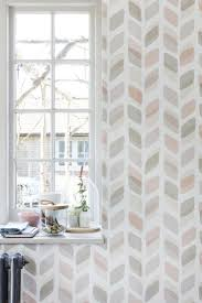 100 Fresh Home Decor 20 Wallpaper Designs Fun Design House