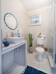 kleines bad ganz groß 10 tipps vom profi marvan installateur