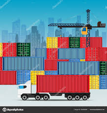 Cargo Shipping Containers Freight Transport Logistics Freight ... Shipping Containers In High Demand Iowa Ideas Air Ride Equipped Trailer Truck Van Transport Services Intertional Freight Nashville And Reefer Vs Dry Ltl Cannonball Express Transportation American Premium Logistics Freight Shipping Warehouse And Isometric Illustration Forklift Trucking Industry The United States Wikipedia River Ocean Sea By Stock Vector Royalty Free Delivery Cargo Video Footage Flatbed Transparent Rates Fr8star Everything You Need To Know About