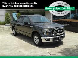 Enterprise Car Sales - Certified Used Cars, Trucks, SUVs For Sale ... Porter Truck Salesused Kenworth T800 Houston Texas Youtube 1954 Ford F100 1953 1955 1956 V8 Auto Pick Up For Sale Craigslist Dallas Cars Trucks By Owner Image 2018 Fleet Used Sales Medium Duty Beautiful Cheap Old For In 7th And Pattison Freightliner Dump Saleporter Classic New Econoline Pickup 1961 1967 In Volvo Or 2001 Western Star With Mega Bloks Port Arthur And Under 2000 Tow Tx Wreckers