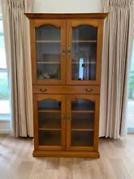 Display Cabinet In Adelaide Region SA