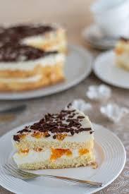 mandarinen quark sahne torte rezeptebuch