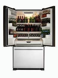 the light will not come on in my frigidaire fridge hunker