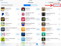 Will My iPhone App Work on My iPad And How Do I Copy It