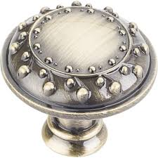 Antique Nickel Cabinet Knobs by Knobs Etc Com Llc Venezia Collection Cabinet Hardware By