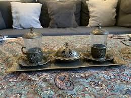 orientalische set küche esszimmer ebay kleinanzeigen