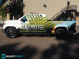 Fleet Wrap   Custom Vehicle Wraps Central Florida Truck Accsories Orlando Fl Bozbuz Custom Parts Tufftruckpartscom Jeep Jk Fl 4 Wheel Youtube Winter Haven Area Chevy Dealer Dyer Chevrolet Lake Wales Fountain Buick Gmc In Serving Kissimmee Windmere Side Step Bedliners Cap World New 2018 Grand Cherokee Trackhawk Your Auto Alternative Starling Used Toyota Car Rush Center Ford Dealership
