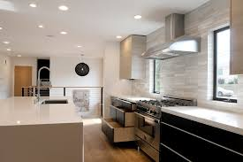 porte placard cuisine pas cher cuisine porte placard cuisine pas cher fonctionnalies industriel