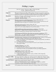 Five Things You Won't Miss | Realty Executives Mi : Invoice And ... Sample Resume Format For Fresh Graduates Onepage Electrical Engineer Resume Objective New Eeering Mechanical Senior Examples Tipss Und Vorlagen Entry Level Objectivee Puter Eeering Wsu Wwwautoalbuminfo Career Civil Atclgrain Manufacturing 25 Beautiful Templates Engineer Objective Focusmrisoxfordco Ammcobus Civil Fresher