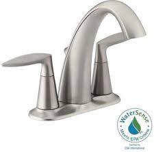 Kohler Sink Stopper 78172 by Kohler Sink Spout Ebay