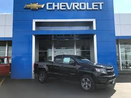 New Vehicles For Sale Near Seattle In Auburn Sunset Chevrolet Dealer Tacoma Puyallup Olympia Wa New Used Nissan Titan Lease Offers Auburn Carsuv Truck Dealership In Me K R Auto Sales This Classic Western Star Is Still Trucking 1968 Wd4964 Truck The Allnew 2016 Ford F150 For Sale In 2014 Peterbilt 389 5003210974 Cmialucktradercom Valley Buick Gmc Area Auburns Onestop Suv And Fleet Vehicle Maintenance Pacific Freightliner Northwest 2015 Western Star 4900sb 123278610 Vehicles For Discount