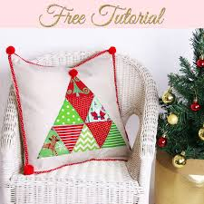 Crocheted Christmas Ball Ornaments Free Pattern Sparkles Of Sunshine