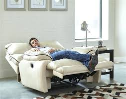Catnapper Power Reclining Sofa by Catnapper Power Lift Chair Repair Voyager Power Reclining Sofa