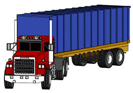18 Wheeler Truck Clipart At GetDrawings.com | Free For Personal Use ... Amazoncom Kenworth Longhauler 18 Wheeler White Semi Truck Toys Accident Attorneys In Minneapolis 612injured Westernstar Truckspotting Brig 18wheeler Ctortrailer I93 Archives 1800 Wreck Food Gallery Prestige Custom Manufacturer The Grill Travel Channel With Regard To Wheel Columbia South Carolina Attorney Law Office Of Thousands Freightliner Western Star Trucks Recalled 18wheeler Accidents May Be Getting Worse Whitener Video Wind Tips Onto Patrol Car Abc7chicagocom Lawyers Dallas Lawyer Trailer Tire Blowout Dashcam Kansas City