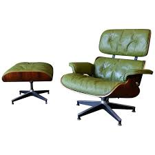Avocado Green Leather Eames Lounge Chair And Ottoman, 1967 Parts 2 X Eames Replacement Lounge Chair Black Rubber Shock Mounts Design Classic Stories The And Ottoman Eames Miller Chair Shock Mounts Futuempireco Herman Miller Nero Leather Santos Palisander Blackpolished Base New Dimeions Selection Sold Filter Spare Part Finder For All Replacement Parts You Need Vitra Armchair Pallisander Shell Repair Other Plywood Lounges Paired