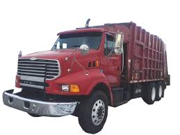 2004 Sterling LT8513 Rear Loading Garbage Truck For Sale, 106,375 ... 2008 Used Mack Le613 Rear Loader 25 Yard Single Hopper Garbage Leu 2007 Intertional 7400 Truck For Sale With Yd Ez Pack Amazoncom Tonka Mighty Motorized Garbage Ffp Truck Toys Games Rd688sx For Sale Phillipston Massachusetts Price 15500 Waste Management Adding Cleaner Naturalgas Vehicles Houston 2005 Condor Amrep Side Load Lng Sale Trucksitecom First Gear Mr Rear Load Garbage Truc Flickr Ccc Dual Steer Heil Rapid Rail Loader Truckalong Renault 320dci Trucks Recycling Year 2003 2006 Sterling Youtube Mercedesbenz Vi Actros 1831 Trucks Trash Truck Which Do You Need Aacopiadoras