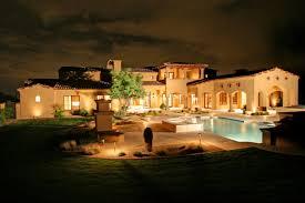 100 Modern Homes Arizona Paradisevalleyarizonajpg Thomas Osterman Realtor