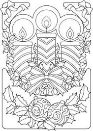 Welcome To Dover Publications From Creative Haven An Old Fashioned Christmas Coloring Book
