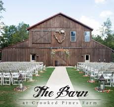 The Barn At Crooked Pines Farm - Venue - Eatonton, GA - WeddingWire Best 25 Outdoor Wedding Venues Ideas On Pinterest Whimsical Wendy Thibodeau Photography Shelby Sams Tree Farm Weddings Go Rustic At A Variety Of Wpa Settings Triblive Wallpapers Tagged With Barns Country Houses Playing Cold Town 38 Best Big Sky Barn Images Weddings Williamsport Wedding Venues Reviews For Back To The Future Peabody Farm Location Revealed Beyond The The Place Home Wi For Sale 10 20 Acres New Old Farmhouses David Parks Mr Mrs Ho At Crooked Whitewoods Venue Wapwallopen Pa Weddingwire Southern Pines