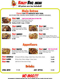 Menu Design Category Page 9 - Jemome.com Best 25 Food Truck Menu Ideas On Pinterest Business Food The Geeky Hostess Tin Kitchen Bbq Catering Business Plan One Page Template For Student Oerstrup 1st Birthday Book Themed Swededish Central Floridas Only Swedish Food Truck Celebrates Find Culinary Chameleon Here Httpgshrlcom156975 Everything You Need To Know About Wedding Reception Trucks Ten In Melbourne Concrete Playground