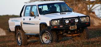 ARB 4×4 Accessories | Toyota Hilux (1984 - 1988) - ARB 4x4 Accessories Toyota Land Cruiser Grande Wikipedia Pick Em Up The 51 Coolest Trucks Of All Time Hagins Automotive 1984 No Cam Heads And Carb Rich Rudmans Electric 4x4 Truck 2wd Insurance Estimate Greatflorida Pickup Overview Cargurus 198586 Xtracab 198486 12 Side Damage Jt4rn55r8e0070978 Sold 34 Jt4rn55e8e0045737 My New Hilux Turbo Diesel Project New Arrivals At Jims Used Parts 4x2