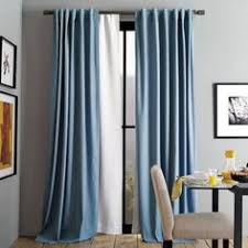 Kohls Eclipse Blackout Curtains by Eclipse Arno Thermalayer Blackout Curtain Kohls Com Online Only