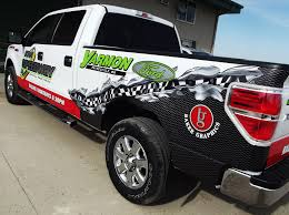 Vehicle Wraps | Baker Graphics Cwrapvwamarokcamouflagejpg 32621834 Pick Up 4x4 Camo Truck Wraps Vehicle Realtree Graphics Realtree Max5 Portland Custom And Grafics Unlimited Reno Sparks Car Trailer San Diego County Get A Wrap For Your Utv Atv More From Kansas Texas Motworx Raptor Digital City Green Pinterest Truck Car Wrap By Proton Ydb Productions Youtube Rocker Panel Camouflage Kits Speed Demon Wrapsspeed Mossy Oak Duck Blind Powersportswrapscom Jointly Implemented Project With Restyling Military