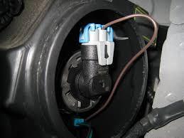 taurus headlight bulbs replacement guide 014